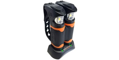 An In Depth Review of the Knuckle Lights in 2019