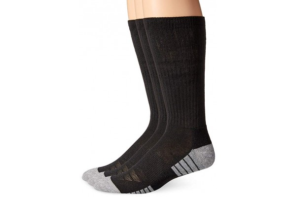 An In Depth Review of the Under Armour HeatGear Socks in 2019