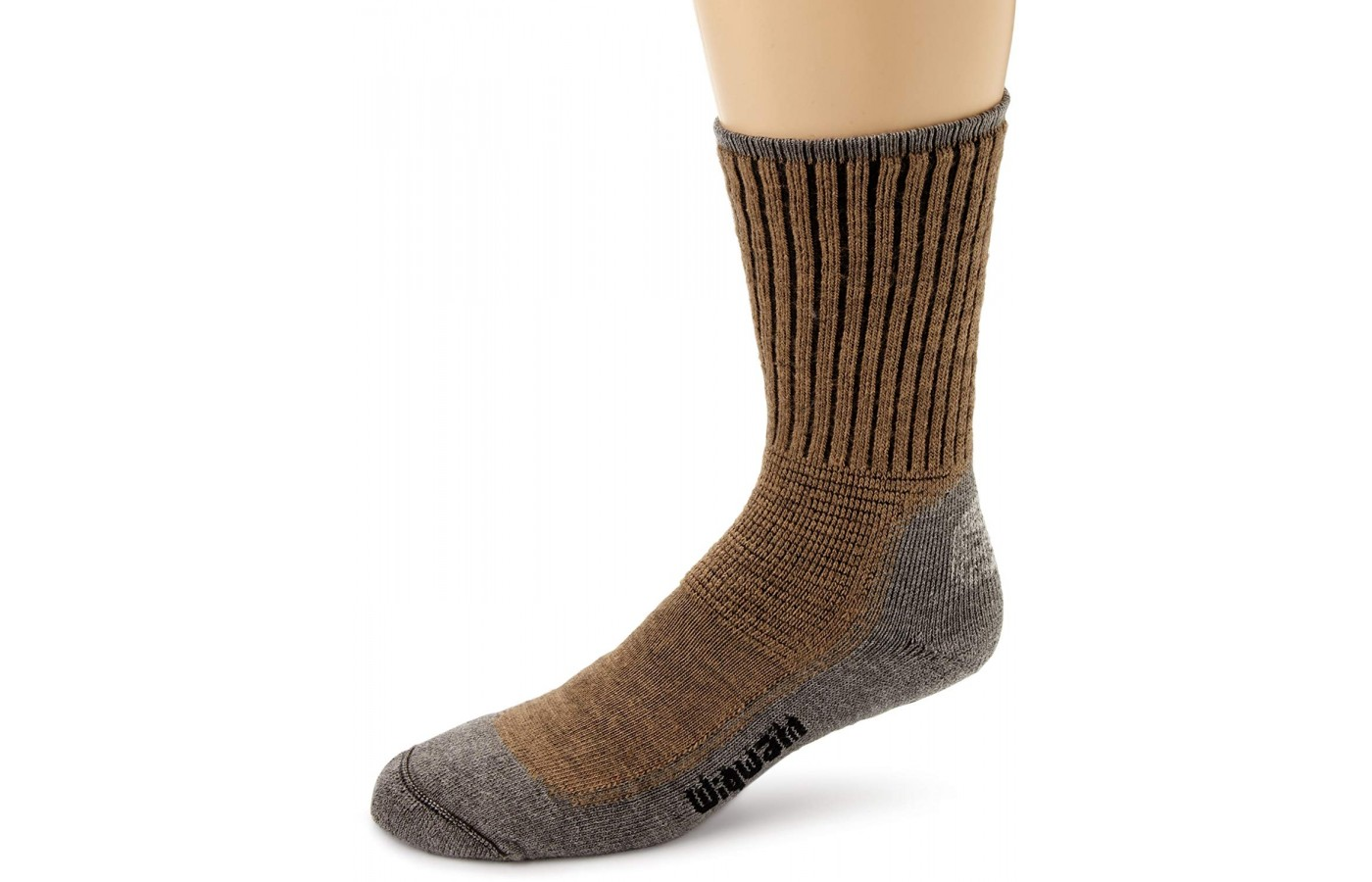 Wigwam Ultimax Socks Side