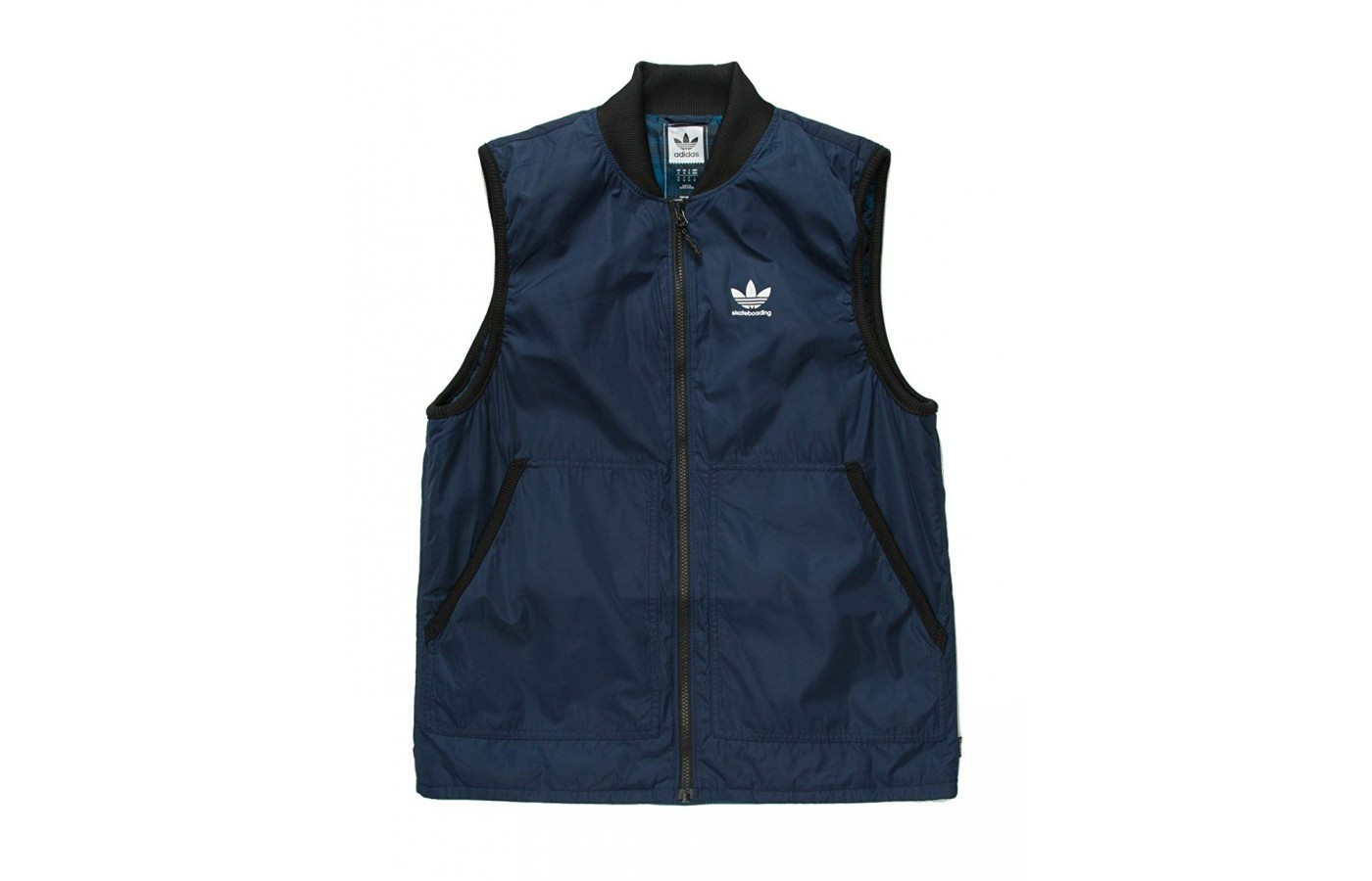 Adidas Meade front