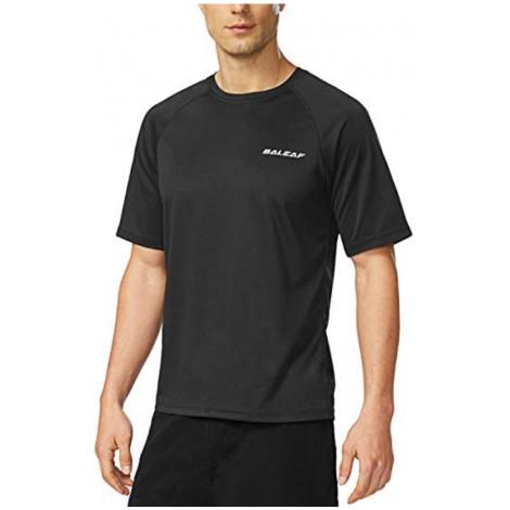 Baleaf Swim Shirt