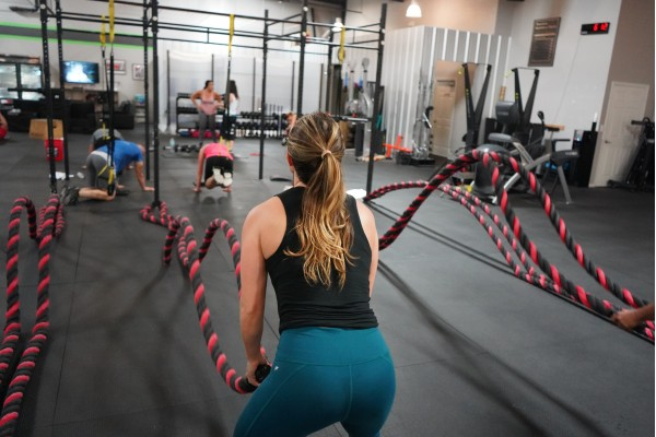 An In Depth Review of the Best Battle Ropes in 2019