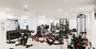 An In Depth Review of the Best Exercise Machines in 2019