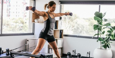 An Ii Depth Review of the Best Exercise Machines for Home Reviewed
