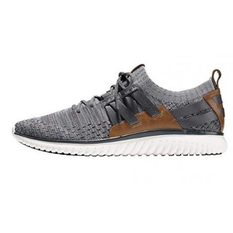 Cole Haan Grand Motion