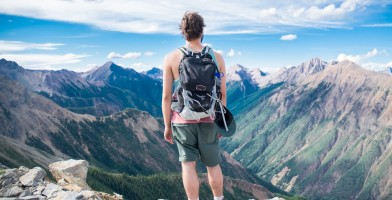 An In Depth Review of the Best Hiking Underwear in 2019