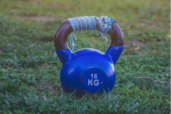 An In Depth Review of the Best Kettlebells in 2019