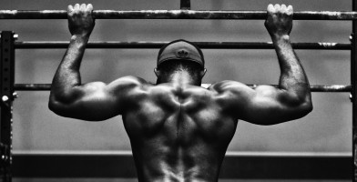 An In Depth Review of the Best Men's Supplements for Muscle Gains in 2019