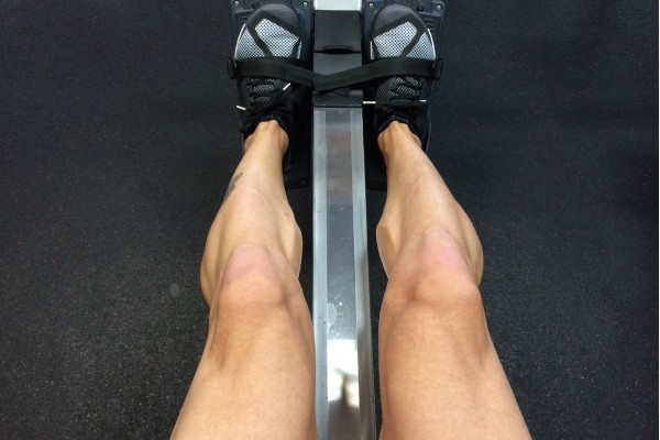 An In Depth Review of the Best Rowing Machines in 2019