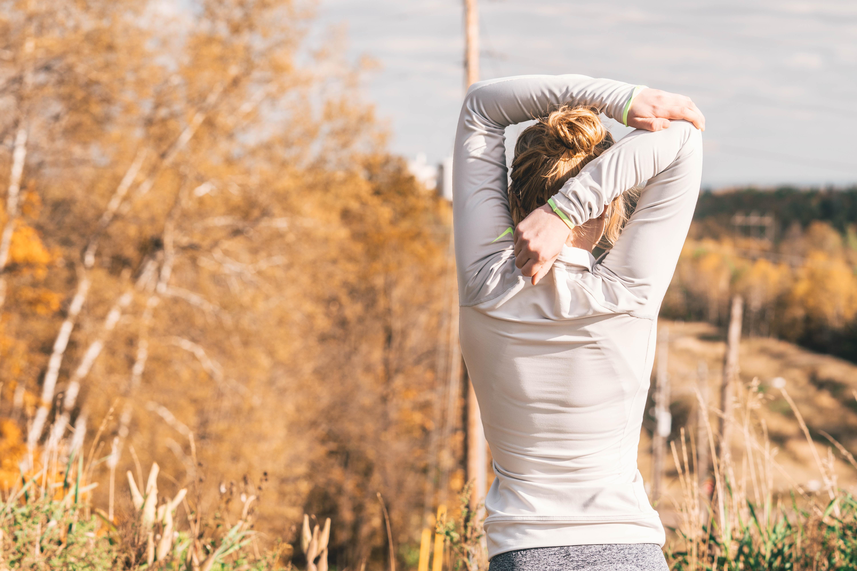 top 10 Tens Unit Reviews transcutaneous electrical nerve stimulation units for athletes muscle pain