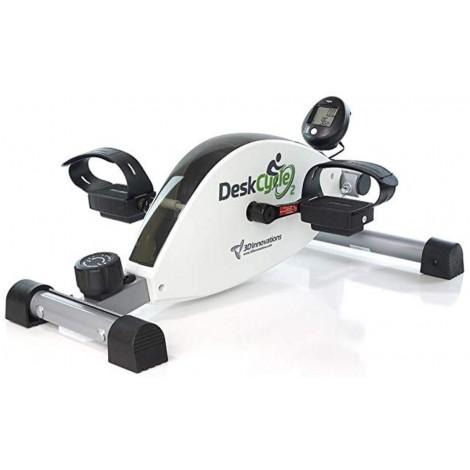 DeskCycle-2 workout bike
