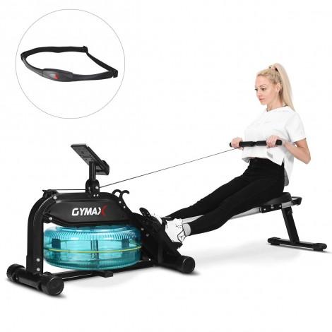 GOPLUS best rowing machine