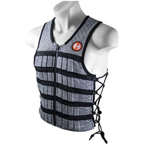 Hyperwear PRO vest