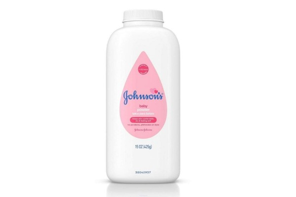 An In Depth Review of Johnson's Baby Powder in 2019