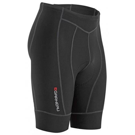 best padded bicycle shorts Louis Garneau