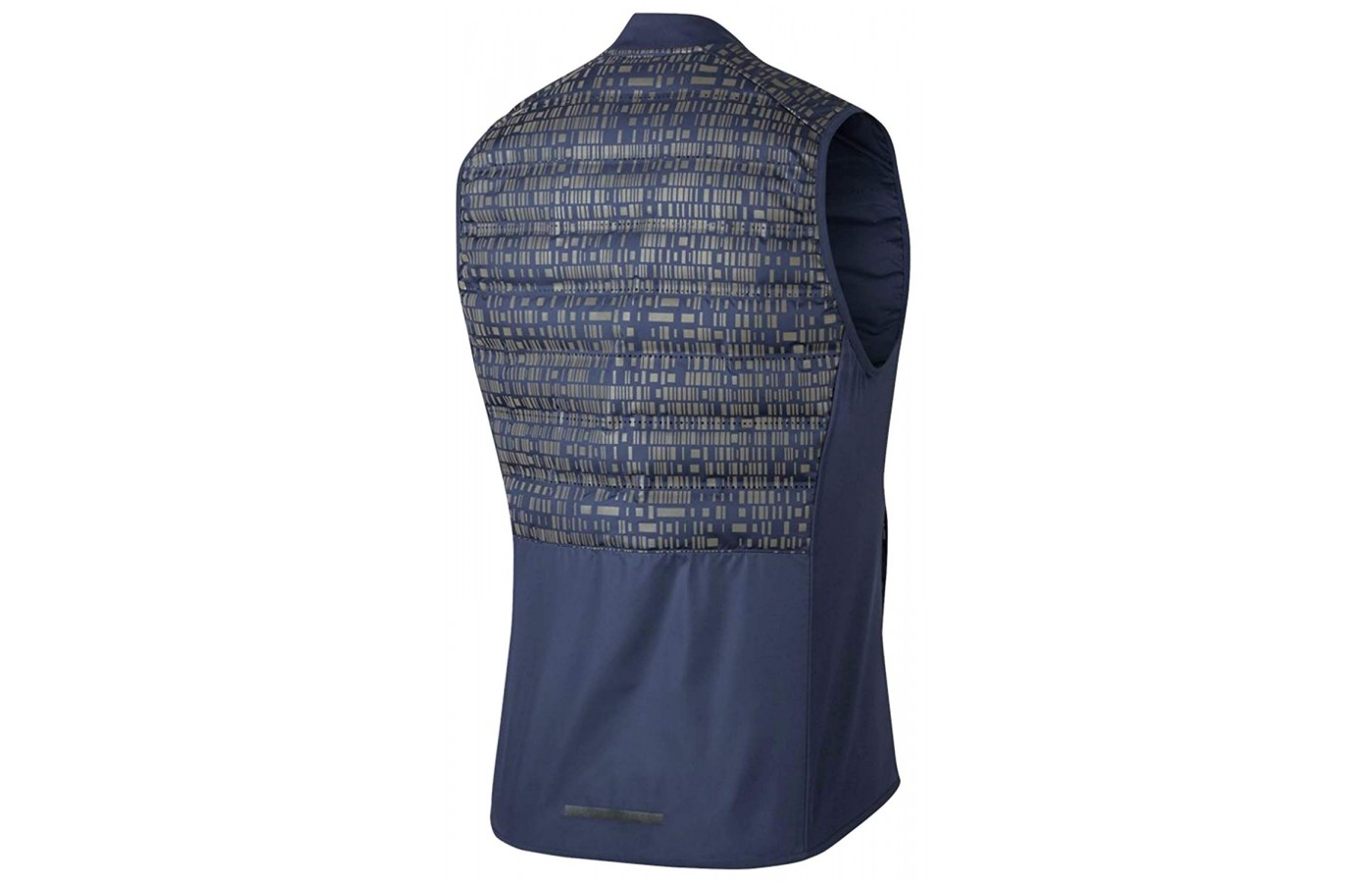 Nike Aeroloft Flash Vest back