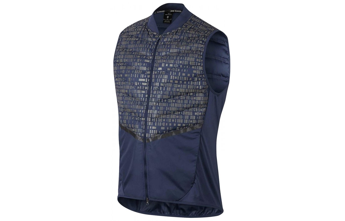 Nike Aeroloft Flash Vest front