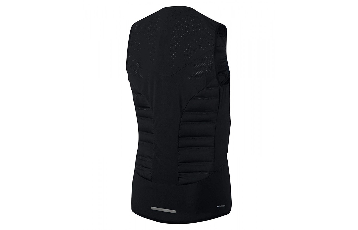 Nike Aeroloft Vest back
