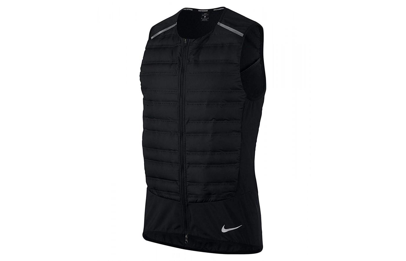Nike Aeroloft Vest front
