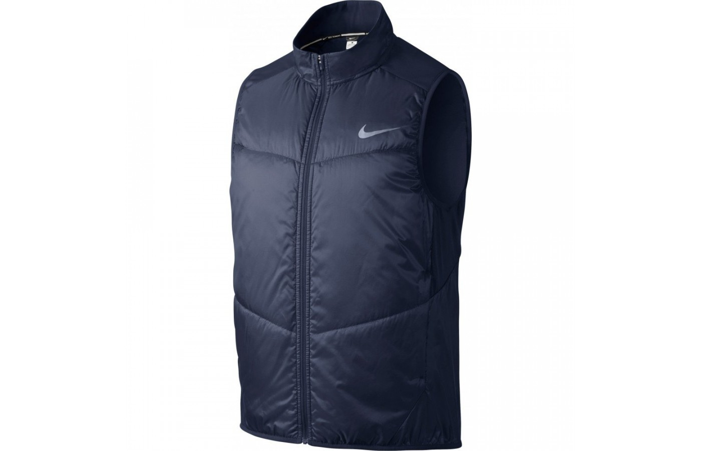 Nike Polyfill Vest front