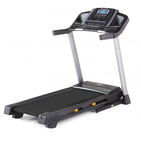 NordicTrack T Series Treadmill home gym machine