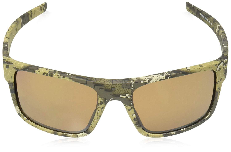 Oakley OO9367 front