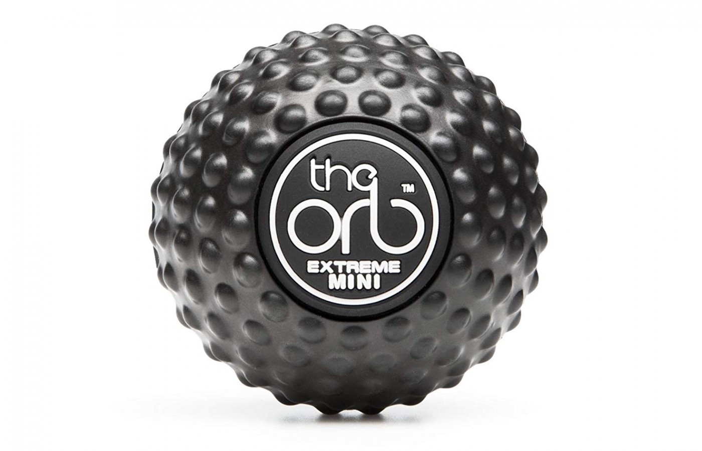 The Orb Massage Ball extreme mini