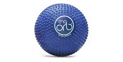 An In Depth Review of The Orb Massage Ball in 2019