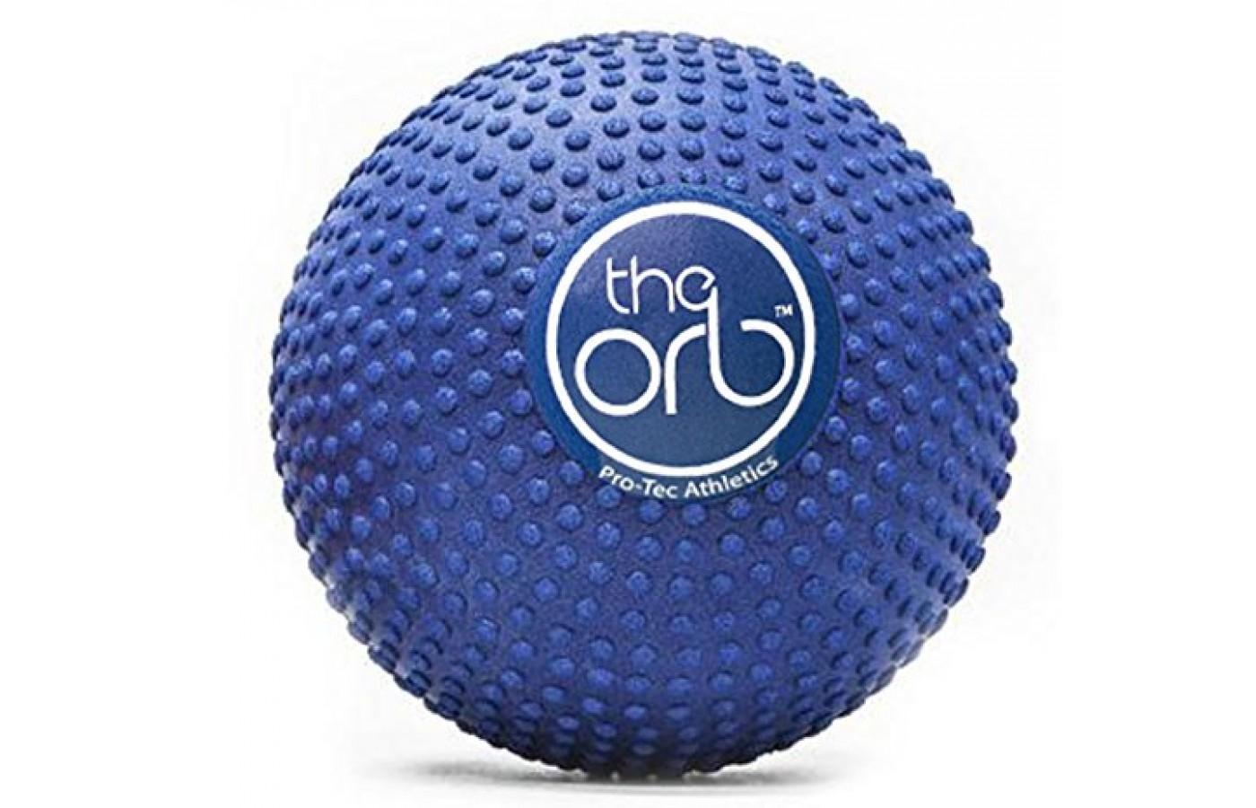 The Orb Massage Ball original