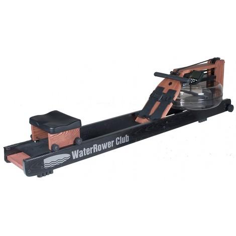 best rowing machine WaterRower
