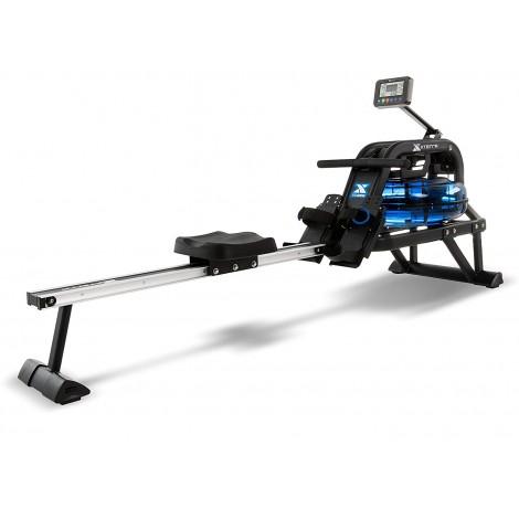 XTERRA Fitness ERG600W best rowing machine