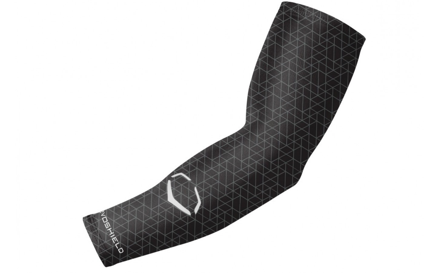 A style of the EvoShield Compression Arm Sleeve.