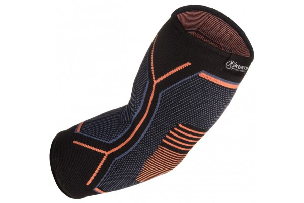 An In Depth Review of the Kunto Fitness Elbow Brace