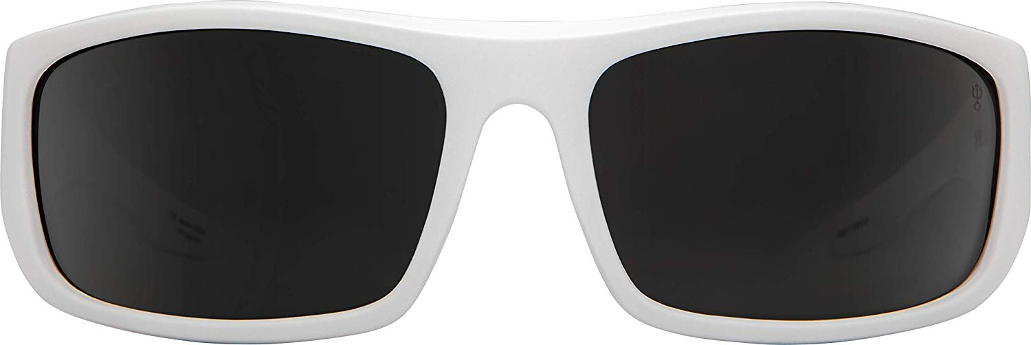 SpyPiperSunglassesSFront