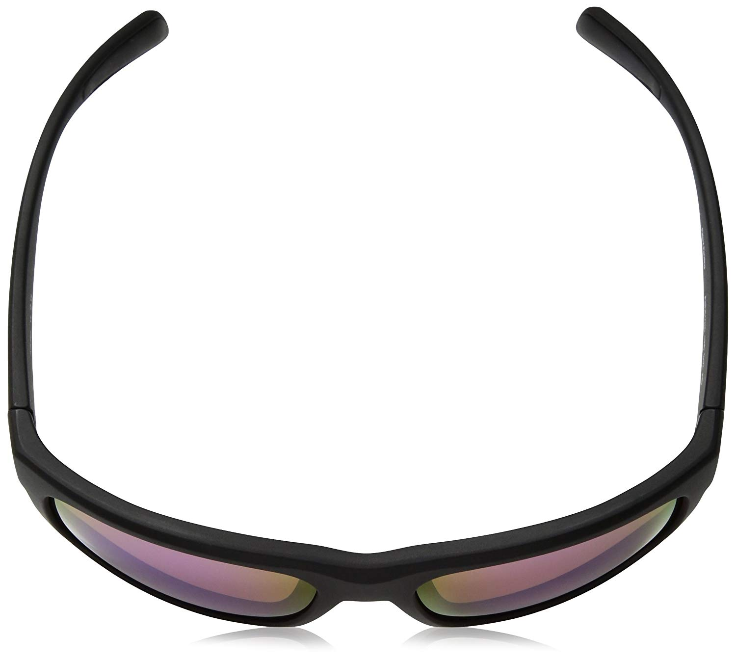 NativeEyewearAshdownAerial