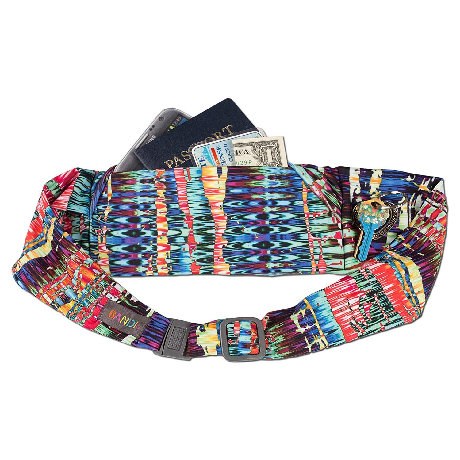 Bandi Phone Belt