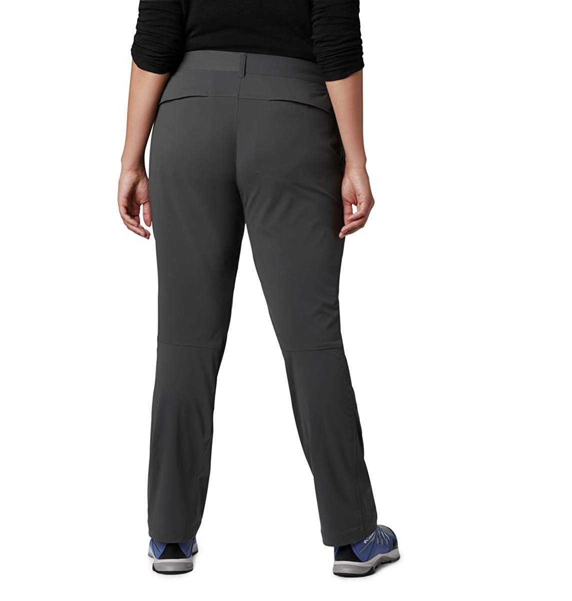 Columbia Women's Saturday Trail Pant back