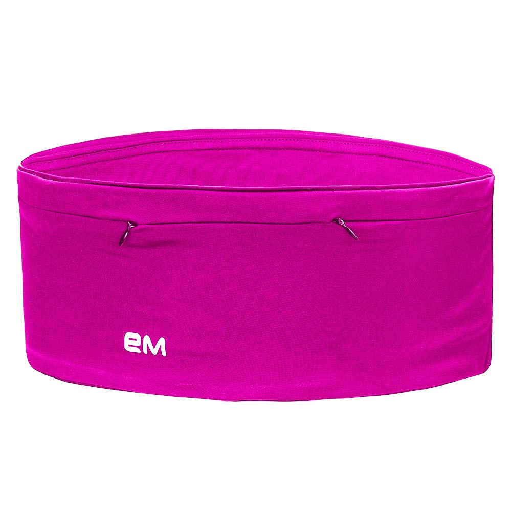 EAZYMATE Fashion Running Belt product only