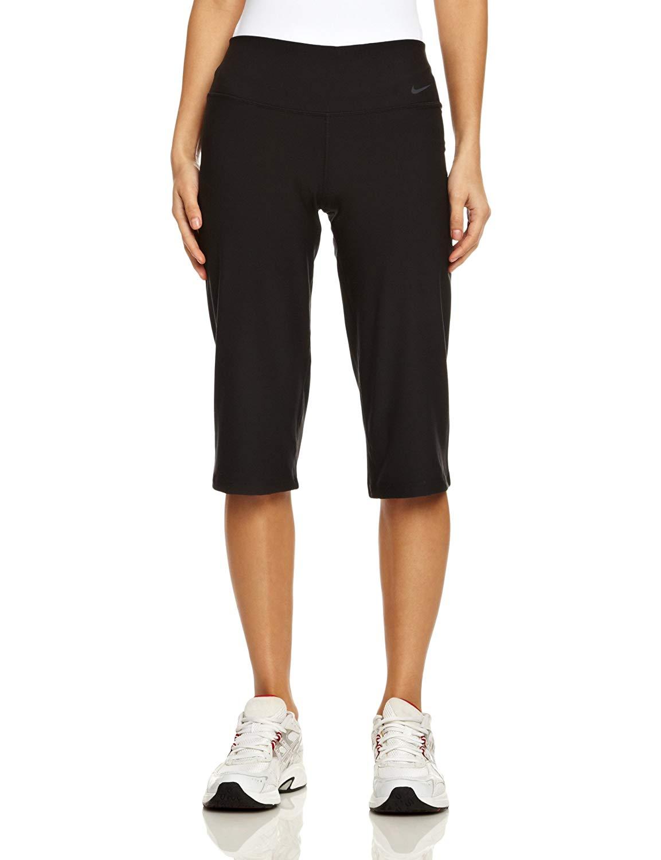 Nike Women's Legend 2.0 front