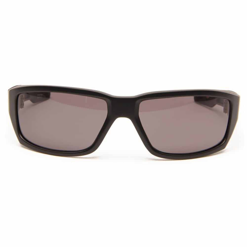 Spy Dirty Mo Sunglasses front