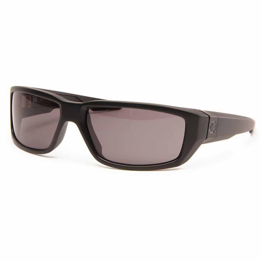 Spy Dirty Mo Sunglasses side 2