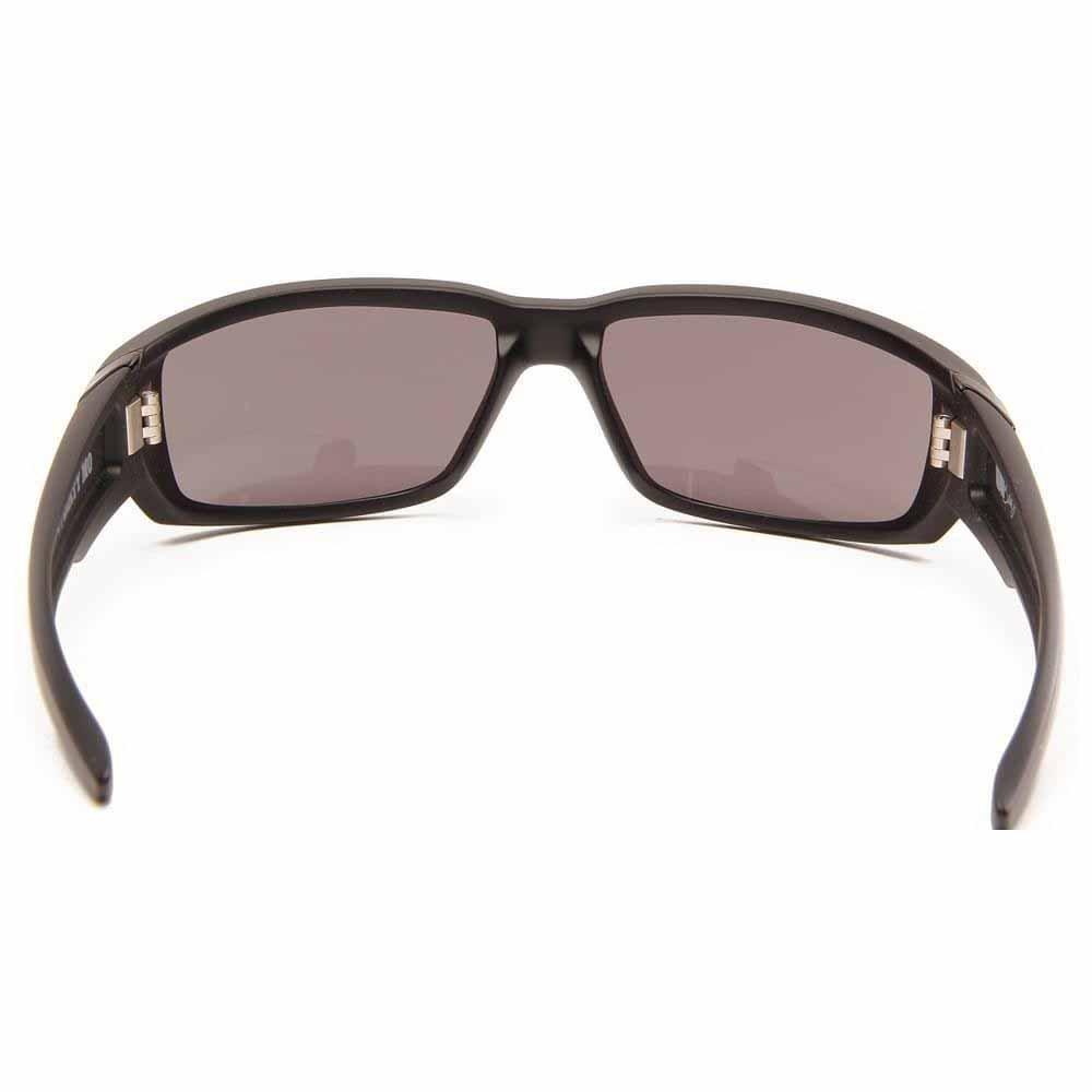 Spy Dirty Mo Sunglasses back