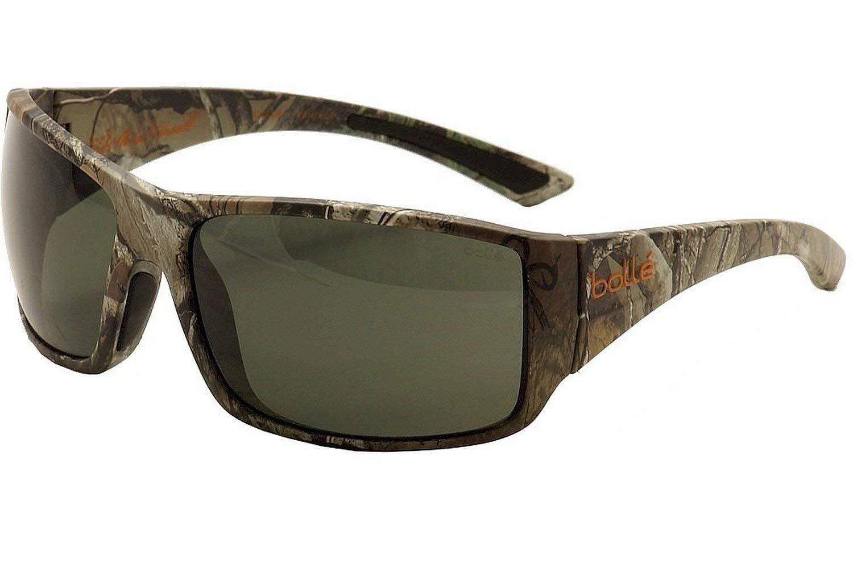 Bolle Tigersnake Sunglasses camo