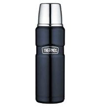 A great selection of thermos flasks for every preference