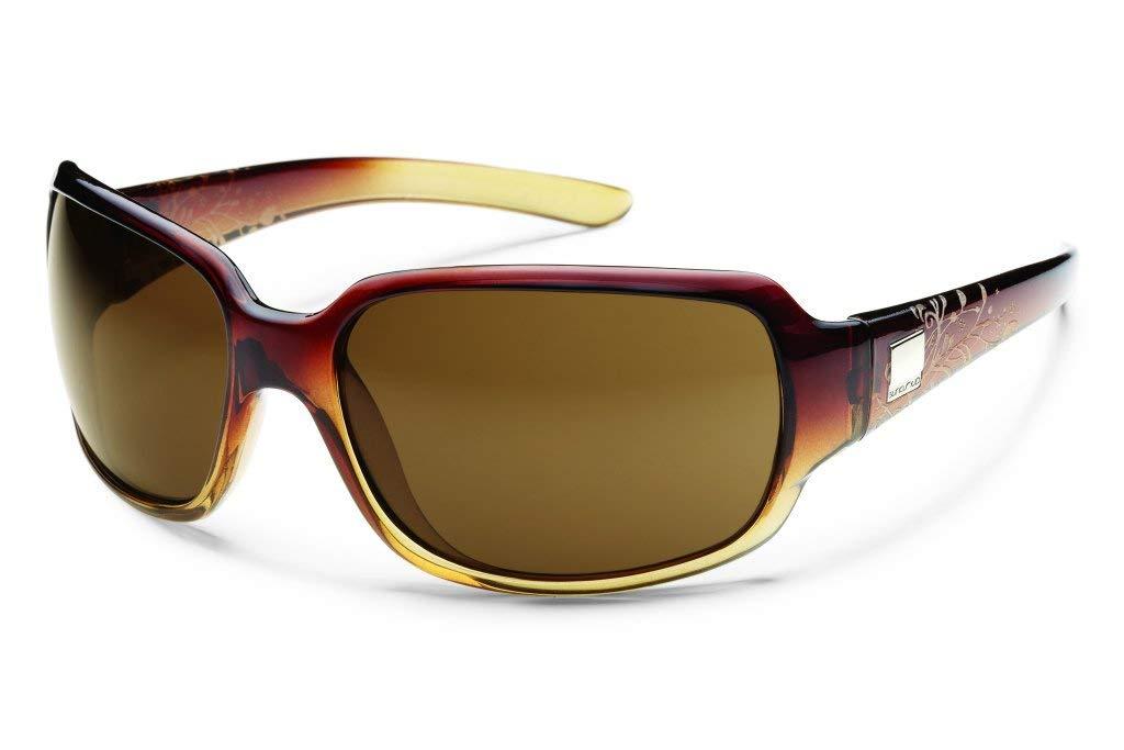 Suncloud Cookie Sunglasses