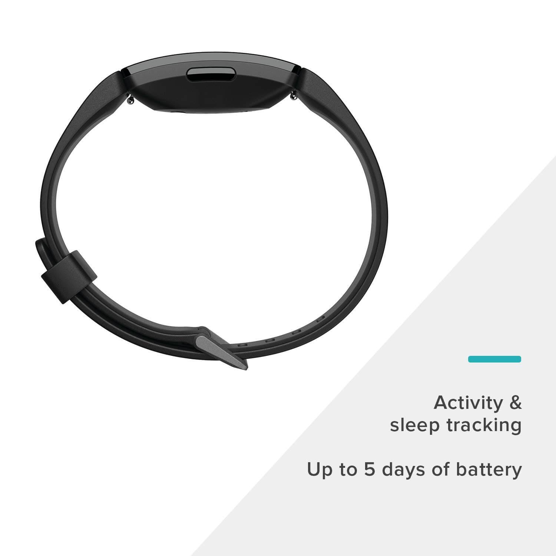 FitBit Fitness Watch walkjogrun