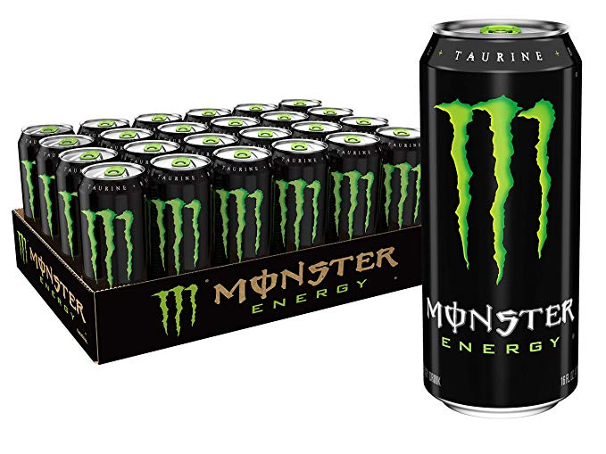 MonsterEnergyDrink24Pack