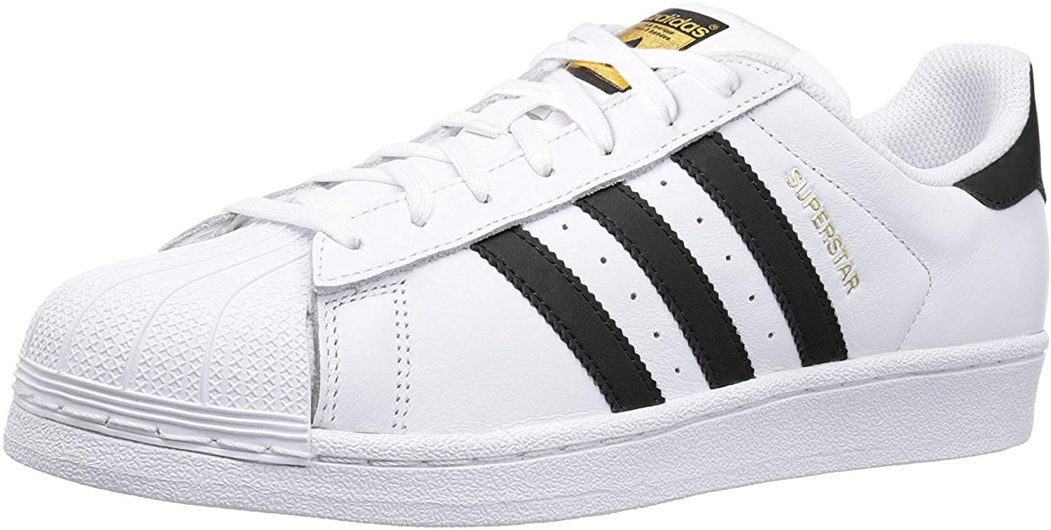 adidas superstar shoes review