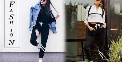 In-Depth Review of Skinny Joggers Reviewed in 2019
