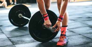 Best 10 Cross-Training Shoes Reviewed